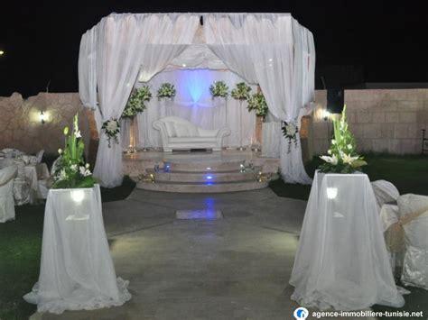 bureau de mariage en tunisie 28 images mariage de l h