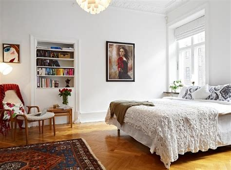 scandinavian style bedroom decor ideas diy home decor cool and comfy scandinavian bedroom design ideas