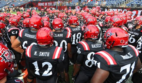 san diego state colors 2017 san diego state aztecs predictions ncaa futures