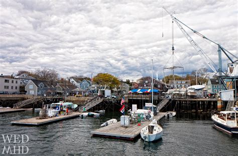 boat shop marblehead ma approaching the landing marblehead ma