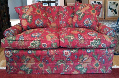 blawnox upholstery blawnox upholstery sofa blawnox custom upholstery