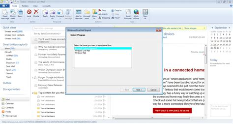 format file outlook express convert outlook express dbx files to pst outlook in simple