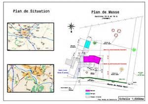 conception plans r 233 alisation de plans de maisons