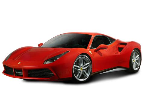 ferrari new model new ferrari models www pixshark com images galleries