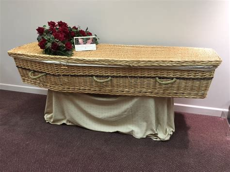 hoover boyer funeral homes inc millersburg