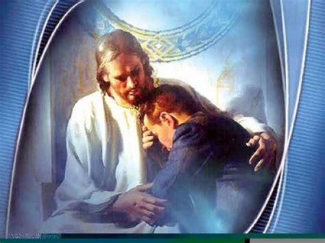 imagenes de jesus abrazando a un joven amor con cristo imagenes de jesus fotos de jesus