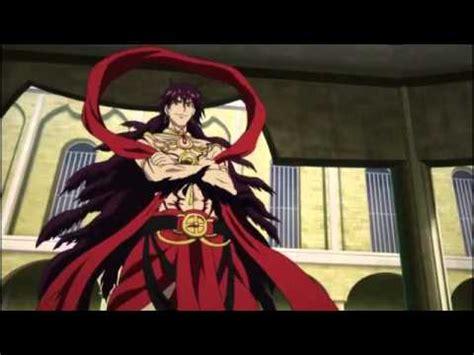 imagenes geniales de accion mejores animes de accion youtube