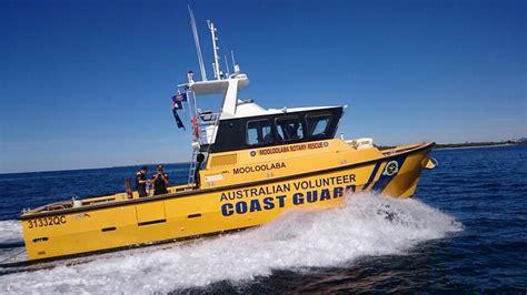 boat insurance cost australia know your sunshine coast australian volunteer coast guard
