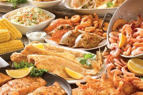 orlando seafood buffet restaurants image gallery shoney s