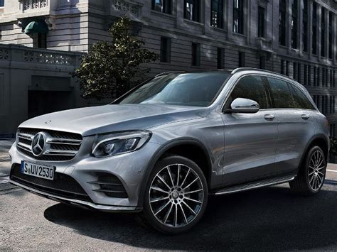 Mercedes Price List by Price List Mercedes Glc Series Mccarthy Co Za