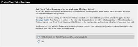Ticketmaster Gift Cards Where To Buy - ticketmaster gift cards where to buy dominos hyde park ma