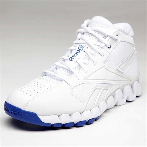 reebok shoes reebok shoes sport shoes unlimited