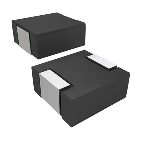 inductor 10uh smd inductor power 10uh 3a smd ihlp2525czer100m01 ihlp2525czer100m01 component supply company