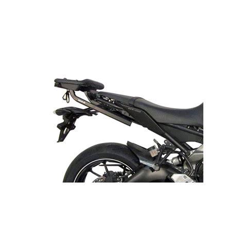 Shad Breket Yamaha X Ride shad side 3p system bracket universal daftar harga