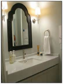 home depot bathroom mirrors home depot mirrors bathroom home wall mirror in contemporary bathroom mirrors by home depot