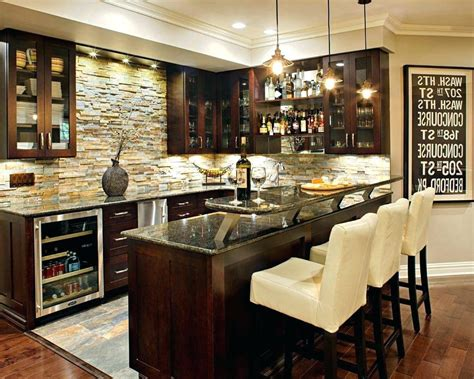 home bar decor home bar decor ideas home back bar rustic basement bar