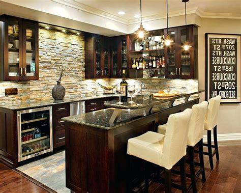 home bar decor ideas home back bar rustic basement bar