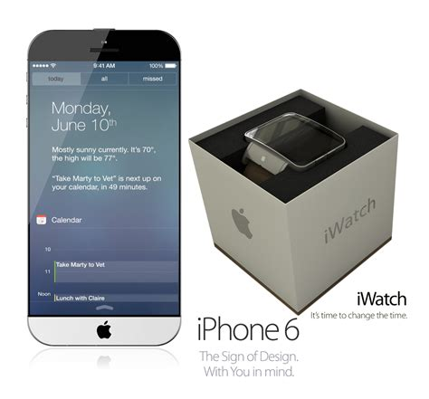 iwatch theme for iphone 6 plus apple iphone 6 and iwatch strives to be the perfect