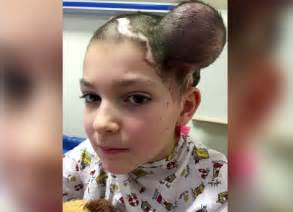 12 year boy with hair from book infestation hair styles for 13 year old girls haircuts ideas