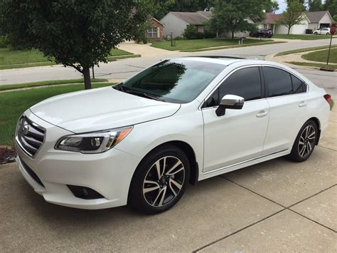 subaru legacy 2015 white subaru legacy 2015 white color to buy in york autos post