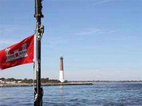 boat crash new jersey police id man killed in barnegat bay boat crash barnegat