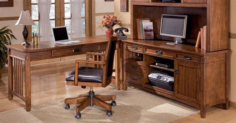 office furniture eugene home office furniture from rife s home furniture eugene