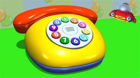 imagenes para perfil de telefono tutitu toys phone youtube