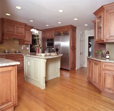 putting crown molding on kitchen cabinets 100 how to install kitchen cabinets crown molding project