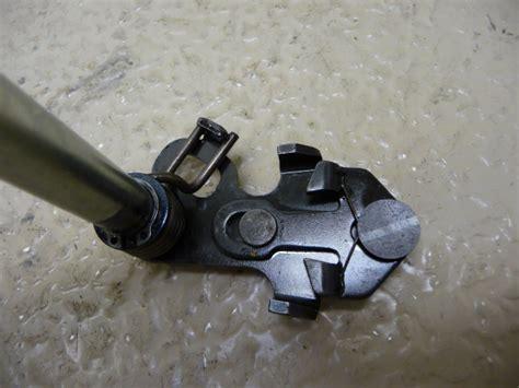 2008 honda trx700 2008 honda trx700 trx 700 shift shaft and other used