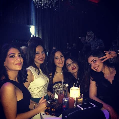 best nightclubs in 5 most exclusive bars and clubs in istanbul istanbul