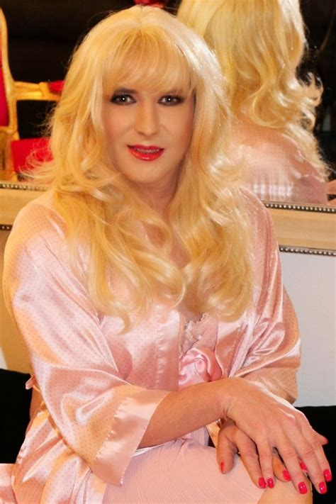 crossdressing services 26 best images about crossdressing makeover on pinterest