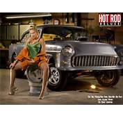 Old Classic Hotrodscom  School Hot Rod Wall Papers Muscle Car