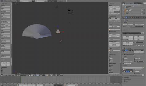 blender tutorial spaceship blender tutorial spaceship container cordinc