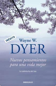 libro construye tu destino frases de quot nuevos pensamientos para una vida mejor quot frases libro mundi frases com