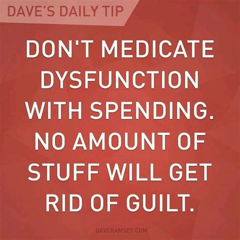 images  dave ramsey quotes  pinterest