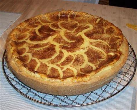 leckerer schneller kuchen hilfe schneller leckerer kuchen f 252 r besuch gesucht