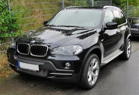 Paket Setup 1500 bmw x5 history of model photo gallery and list of