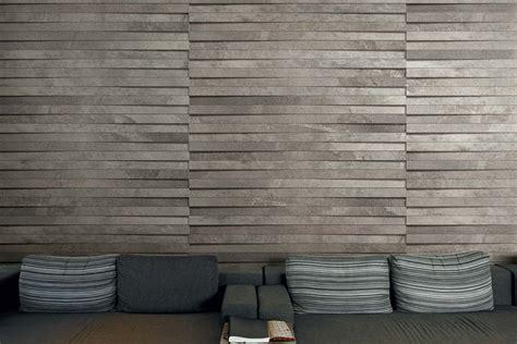 piastrelle floor gres piastrelle gres porcellanato floor gres styletech