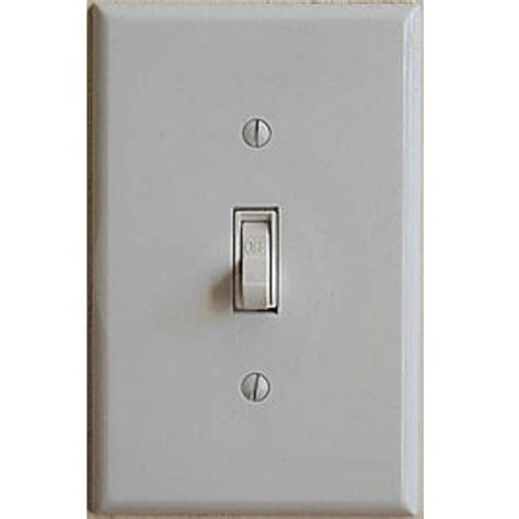 Light Switch by On Or Light Switch Quiz By Glamdring