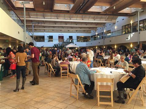 design center events washington artisan cheesemakers festival tickets seattle