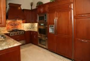 kitchen cabinets anaheim ca kitchen cabinets anaheim ca reborn remodeling solutions