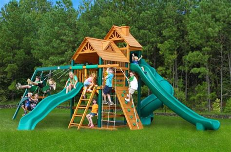 big backyard play equipment 30 off commercial playground equipment sales installation