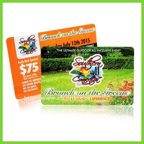 online calling cards phone cards international calling cards 2015 personal blog - Gift Card International