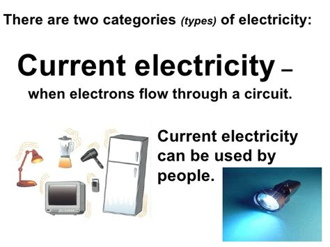 beautiful 3 kinds of electricity contemporary electrical