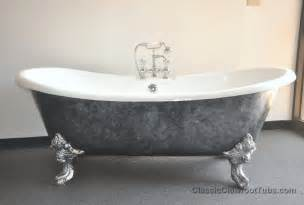 clawfoot bathtubs or alcove tubs which is the better