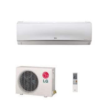 Ac Lg Standard lg air conditioning standard plus pm18sp nsk wall heat
