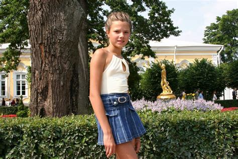 sandra teen model set 201 sandra teen model gallery beauty sexy girls
