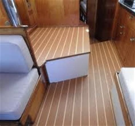 runabout boat flooring 1000 images about boat interiors on pinterest sailboat