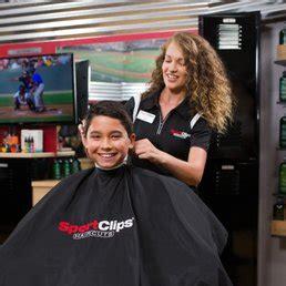 haircuts petaluma photos for sport clips haircuts of petaluma yelp