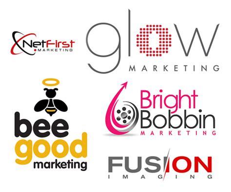 best marketing 15 best marketing logo designs for inspiration 2015 16